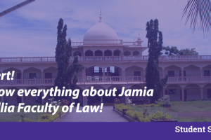 jamia millia islamia law forms result