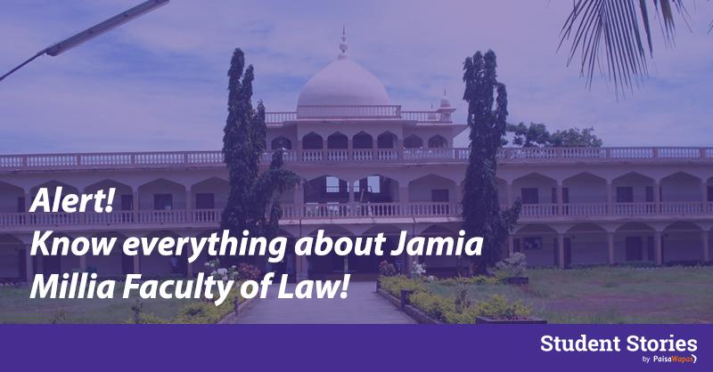 jamia millia islamia law forms result