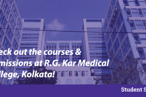 rgkar mbbs admission fees