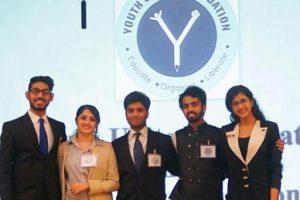 youth india foundation