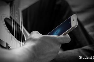 talent hunt best songs