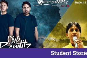 effervescence 2017 fest student stories interview