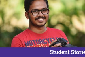 amit paul photgrapher concept photography interview student stories