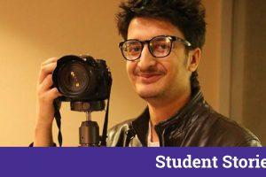 subigya basnet interview student stories AIESEC INTERVIEW VP NEW YORK UNIVERSITY