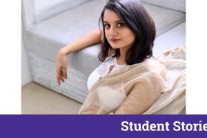 interview fashion blogger tadasha student stories fashion blogger