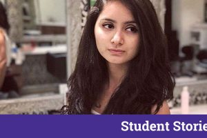 A Law Student, Actor, Dancer and Queen of Instagram Manvi Nautiya INTERVIEW SS
