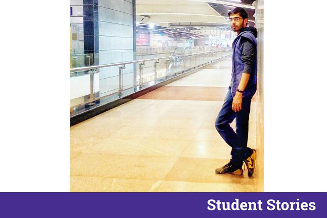 rajdev-kapoor-youngest-app-developer-ss-interview