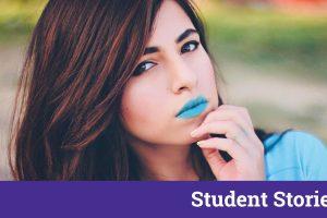 laksha gulati interview ss fashion diva stylist
