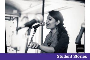 meet-diksha-bijlani-change-the-world-with-poetry-interview-ss