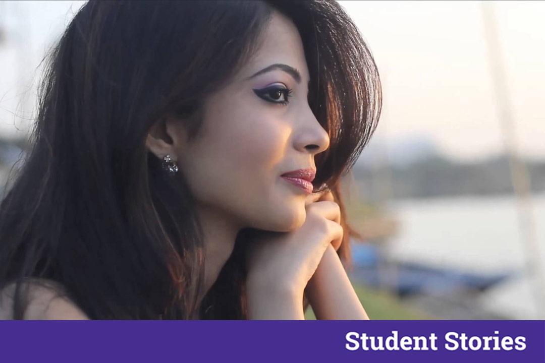100k-youtube-fans-diya-ghosh-ss-interview