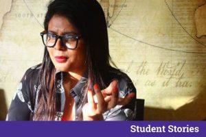 shikha-singh-comedian-ss-interview