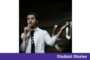 meet-jackie-j-thakkar-a-gifted-poet-a-writer-and-also-a-comedian-interview-ss
