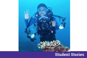 100-scuba-dives-checked--dheeraj-m-nanda-ss-interview