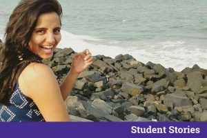meet-sneha-suhas-a-radio-jockey-and-a-comedian-ss-interview