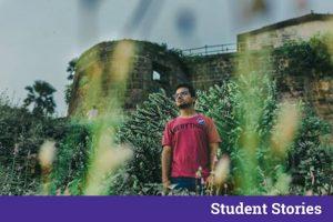 shivam-bapat-photographer-ss-interview