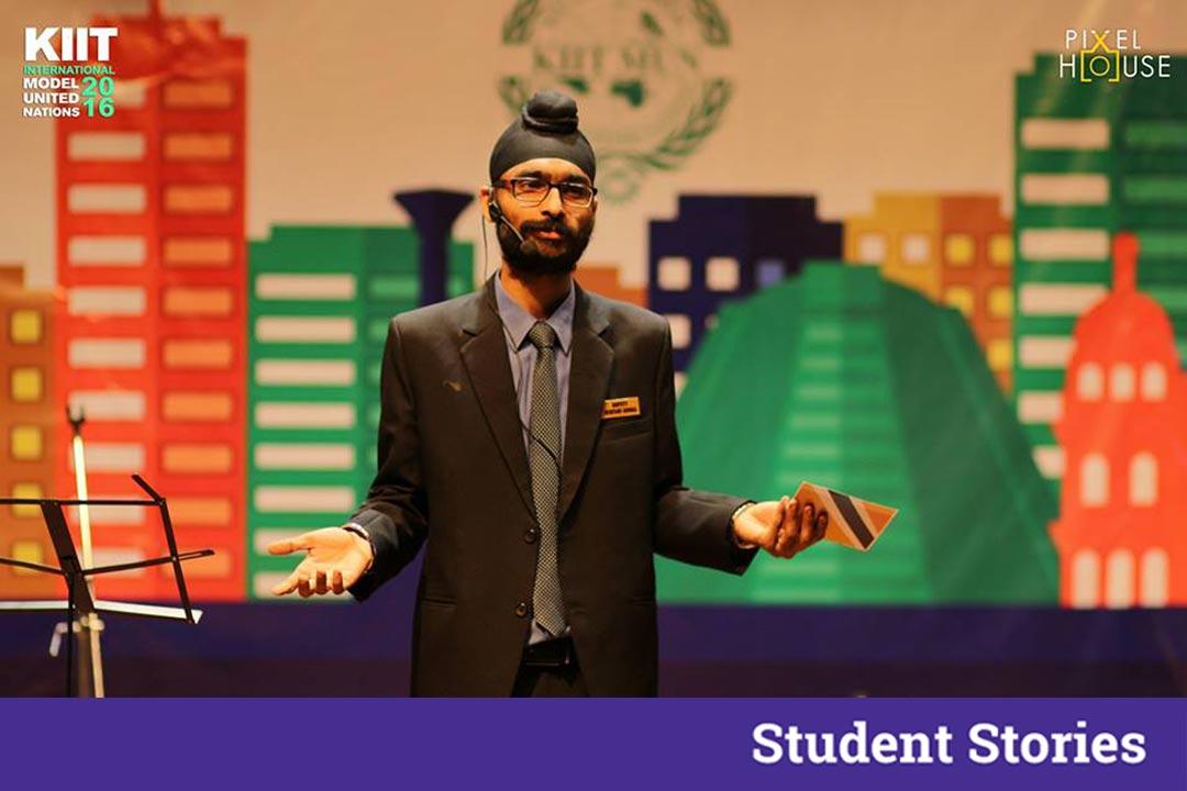 shayar-poet-storyteller-amandeep-singh-ss-interview