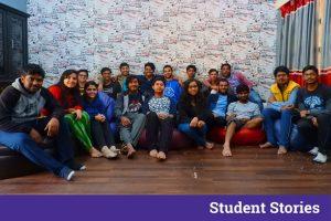 techkriti-iit-kanpur-work-ss-interview