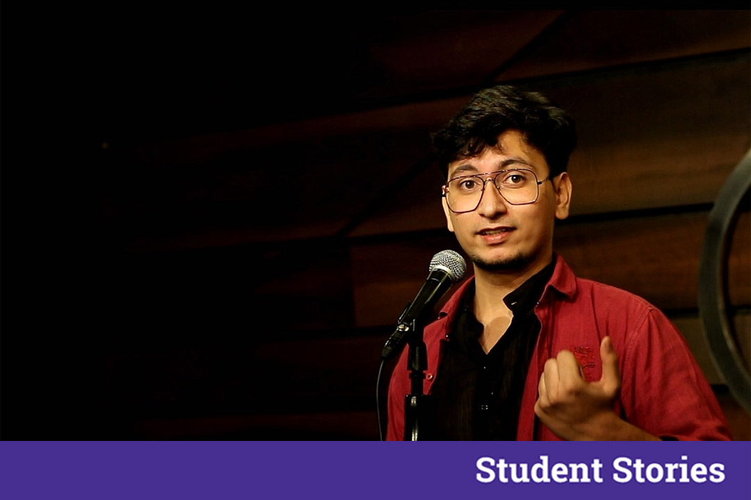 meet-daaniyal-sayed-a-brilliant-writer-verse-maker-and-co-founder-of-spill-poetry-ss-interview